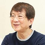池澤 孝夫 院長
