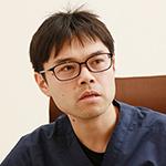 矢川  裕介 院長