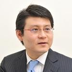 西澤寛人  院長