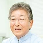藤田 武夫 院長