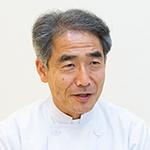 長谷川 正行 院長