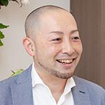 松本 悠院長