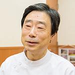 吉田 雅之院長