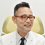生島 雅士 院長
