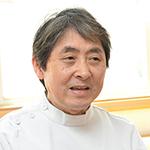 北川 友朗 院長