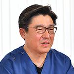 米田 光里院長