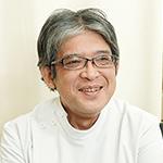 山尾 卓司 院長