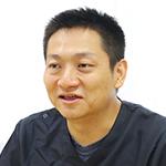 糸川 牧夫 院長