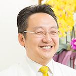 吉井 賢一郎 院長