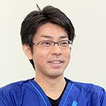 堀井 幸一郎院長