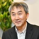 梨井 泰鉉 院長