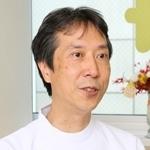 冨岡 栄二 院長