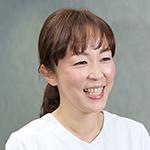 坂谷 慶子院長