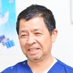 小川 淳 院長