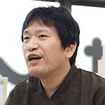 橋本 幸尚副院長