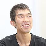 窪田 徹矢 院長