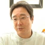 田井直樹 院長