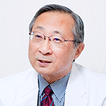 世良田 和幸 病院長