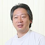 伊藤 源士院長