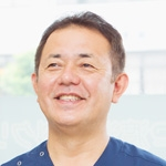渡辺幸浩 理事長