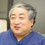 三尾 仁先生