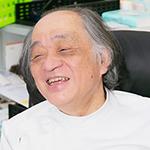 北田 雅久院長