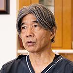 田中 孝宜 院長