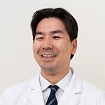 堀口 紀雄 院長