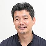 石田 航院長