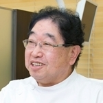 湯澤清孝  院長