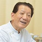 新井 幸吉 院長