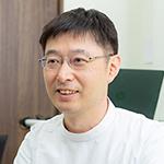 小坂 博久院長