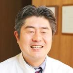 藤本浩平 先生