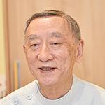 濱本 芳彦 先生