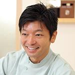 吉崎 正洋院長