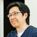 大塚 知明院長