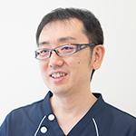 鈴木 雄介 院長