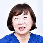 斉藤 淳子 院長