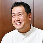 藤田 太郎 副院長