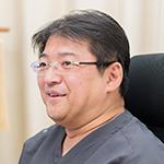 川崎 孝広 院長