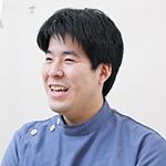 原澤 功 副院長