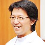 上田 周  院長