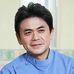 海田 健宏院長