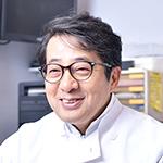 井上 浩一 院長
