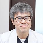 田屋 圭介 院長