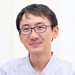 小豆澤 宏明 院長