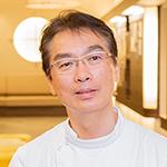松田 圭二 院長