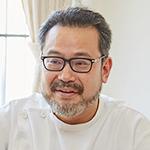 長谷川 太郎 院長