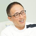 吉永 正富 院長
