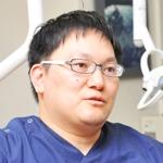 佐藤浩司 先生